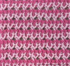 Tunisian Crochet 100 Patterns 052aaa (553x523, 271Kb)
