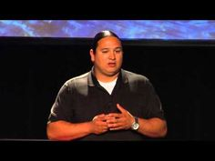 OGLALA LAKOTA ACCENT. SOUTH DAKOTA ACCENT. NATIVE AMERICAN ACCENT. FIRST NATION ACCENT. Nick Tilson is from the Pine Ridge Indian Reservation (Wazí Aháŋhaŋ Oyáŋke) in South Dakota. This is his TEDx Talk -Building Resilient Communities: A Moral Responsibility. DialectCoaches.com