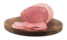 Silverside (corned beef)- Fettayleh Award Winning Halal Meat and Smallgoods available in all major Australian supermarkets including Coles and Woolworths.   Exporting to the world.   visit our website - http://www.fettayleh.com
