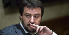 Salvini shock: siamo l'unico Paese che fa tre mesi di vacanze consecutive all'anno