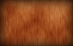 Wood Table Top Texture | Table Edge