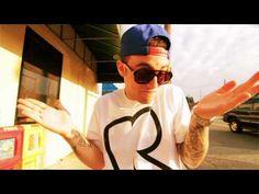 Mac Miller + Durham = dope music + video.
