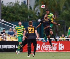 SAVAGE AND COLE LIFT ROWDIES TO WIN OVER STRIKERS http://sumo.ly/mWxT