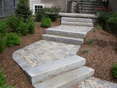 New England Concrete Pavers - Commercial Pavers in Boston, MA - Concrete Patio Pavers - Masonry Products in Boston MA - Concrete Patio Pavers - Boston MA Concrete Pavers and Bricks - New England Patio Pavers - Driveway and Sidewalk Pavers New England