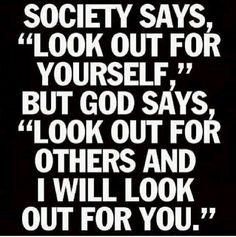Amen very truth-yoitsamy