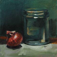 https://4.bp.blogspot.com/-NrdgOnaS6go/WTd71tiUiII/AAAAAAAADPQ/GGtxVjolraQZ7mDIYxWl-svpRmKZQZ5aQCLcB/s1600/Glass-Jar-Red-Onion-on-Green.jpg