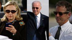Washington DC celebrities and politicians trust Washington Center for Dentistry.