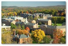 University of Massachusetts-Amherst – Best Colleges Online #university #of #massachusetts #amherst #online #mba http://interior.nef2.com/university-of-massachusetts-amherst-best-colleges-online-university-of-massachusetts-amherst-online-mba/  # University of Massachusetts-Amherst As the largest public land-grant research institution in New England, the University of Massachusetts-Amherst is the flagship campus on the UMass system with more than 27,500 students at the bachelor s, master s…
