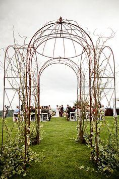 Photography By Lauren Brooks Www Laurenbphoto Wedding Consultation Blush