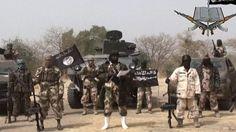 EE.UU. denuncia el incremento de la colaboración entre Boko Haram y el Estado Islámico - http://diariojudio.com/noticias/ee-uu-denuncia-el-incremento-de-la-colaboracion-entre-boko-haram-y-el-estado-islamico/174174/