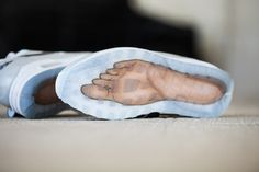 Sneaker : CLOT x Nike Air Max 1 | Kiss of Death ( 5 Bilder - epische Sohle ) - Atomlabor Wuppertal Blog