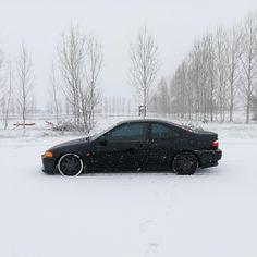 Civic Eg, Civic Coupe, Honda City, Future Car, Car Stuff, Jdm, Automobile, Motorcycles, Passion