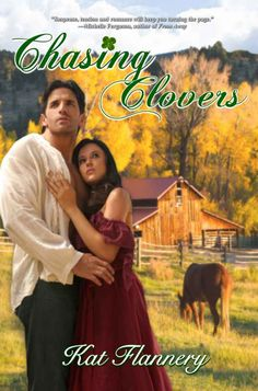 Free Romance Books for Kindle, Monday Morning, December 31st, 2012