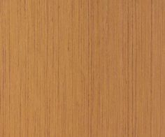 118 Best Wood Veneer Images Wood Veneer Wood Wood Texture