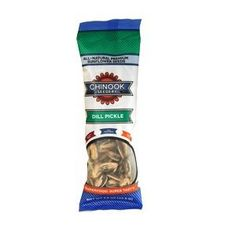 Chinook Seedery Sunflower Seeds Dill Pickle (36x1.5Oz)