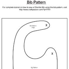 Click here to get the pattern in pdf (file open in new tab)