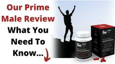 Increase Testosterone, Testosterone Booster, Testosterone Levels, Gym Supplements, Mens Fitness, Need To Know, Reading, Reading Books, Male Fitness