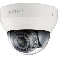 Samsung SND-6084R Camera - Network 2Mp Ir Dome