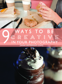 Photography Tips | creative photography projects, photography project ideas,
