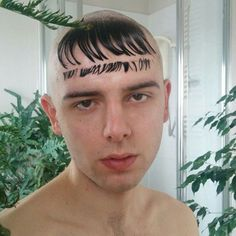 11 People Who Should Sue Their Barber