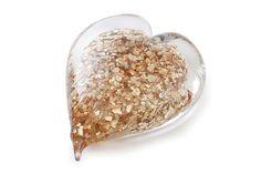 Heart Gold Flake, #AsiaStore, #AsiaSociety