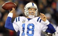 Colts to cut Manning... http://www.sportal.com.au/other-sports-news-display/colts-to-cut-manning-165079