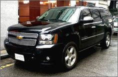 Chevrolet Tahoe Wallpaper Hd - https://www.twitter.com/Rohmatullah77/status/622856899223003136
