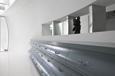 Marcel Wanders Best Interior Design Projects