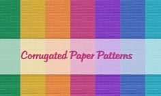 Best Photoshop Paper Patterns For You - HowToWebDesign.org