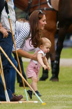 83e275fa75b 13 Best A Royal baby blog images