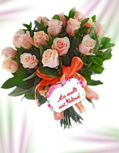 Special Flowers, Beautiful Roses, Happy New Year, Secretary, Birthday Cards, Happy New Year Wishes