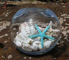 beach homewares, coastal homewares, beach house decor, beachy style, coastal home,