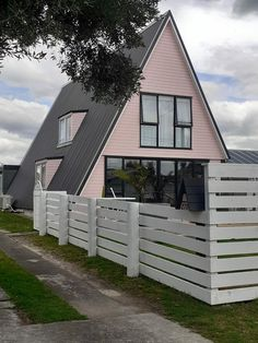 Amazing Houses, Home Goods, Shed, Outdoor Structures, Barns, Sheds