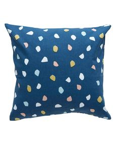 kid's cushions are all made from cotton and are 40 x in size.Included with this cushion is a . Cosy Bed, Cushions Online, Blue Cushions, Awesome Bedrooms, Beautiful Children, Interior Inspiration, Kids Room, Room Decor, Throw Pillows