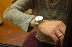 シンプル。 | ゼンマイワークスの日常。 Leather