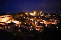 Image result for noites de Obidos