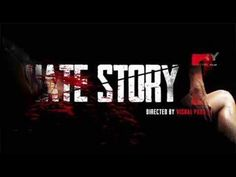Hate story 3 movie trailar