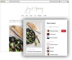Browser Button Confirmation Page Confirmation Page, Good Food, Yummy Food, Cooking Recipes, Healthy Recipes, Vegetarian Recipes, Food To Make, Food And Drink, Healthy Eating