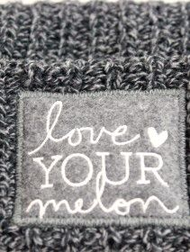 Love Your Melon | Products MY FAVORITE HATS EVER!! Amazing cause too