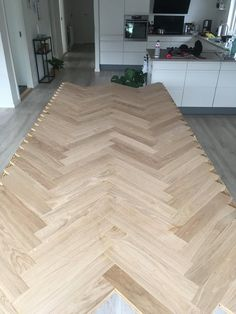 kitchen decoration – Home Decorating Ideas Kitchen and room Designs Small Furniture, Cheap Furniture, Furniture Plans, Rustic Furniture, Furniture Dolly, Wooden Dining Table Designs, Nordic Kitchen, Beginner Woodworking Projects, Wholesale Furniture
