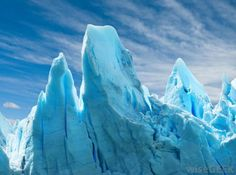 Glaciers Dont Go Backwards They Are Just Really Melting That Quickly http://ift.tt/2cHFd0E