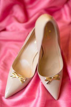 Mejores 94 imágenes de scarpe en Pinterest en 2018 2018 2018   Stivali, High   8e3779