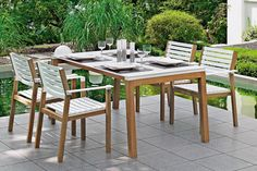 outdoor patio furniture for sales