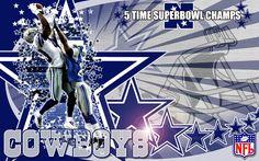 dallas cowboys | Dallas Cowboys wallpaper