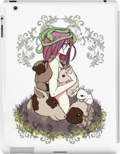 Animal Liberation by Bianca Loran (Vegan Tattoo Calf) Vegan Memes, Vegan Humor, Animals And Pets, Cute Animals, Wild Animals, Vegan Tattoo, Amor Animal, Animal Activist, Arte Obscura