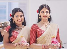 10 tips when you are a bridesmaid in an Indian wedding
