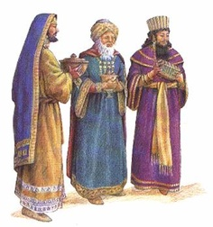 children's bible class Gold, Frankincense and Myrrh Christmas Pageant, Christmas Program, Christmas Costumes, Merry Christmas Gif, Christmas Nativity, Christmas Images, Christmas Thoughts, Les Trois Rois Mages, Wise Man Costume