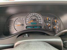 All Sales For 2000-2014 Chevrolet Suburban 1500 Fuel Filler Door