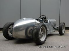 Blackburn aero engined austin 7 - Google Search