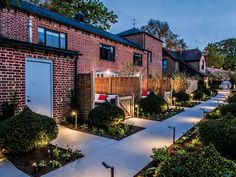 Whether 'saying I do' or seeking a luxury retreat, The Mews, Sopwell House offers a selection of charming Mews suites surrounded by botanical gardens!